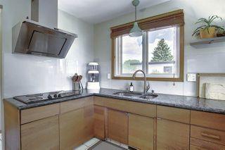 Photo 8: 5504 89 Avenue in Edmonton: Zone 18 House for sale : MLS®# E4206181