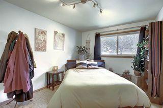 Photo 20: 5504 89 Avenue in Edmonton: Zone 18 House for sale : MLS®# E4206181