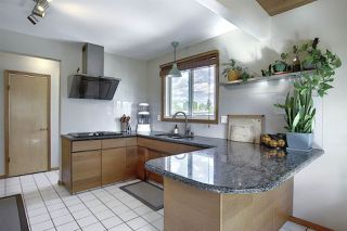 Photo 12: 5504 89 Avenue in Edmonton: Zone 18 House for sale : MLS®# E4206181