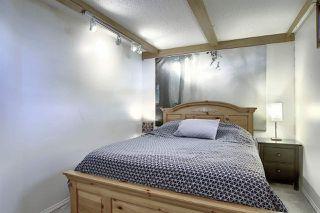Photo 33: 5504 89 Avenue in Edmonton: Zone 18 House for sale : MLS®# E4206181