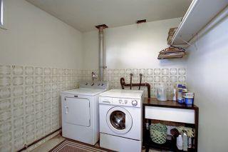 Photo 36: 5504 89 Avenue in Edmonton: Zone 18 House for sale : MLS®# E4206181