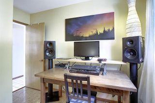 Photo 23: 5504 89 Avenue in Edmonton: Zone 18 House for sale : MLS®# E4206181