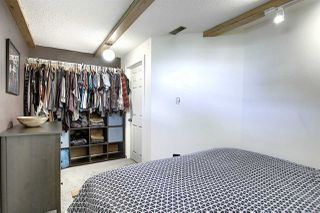 Photo 34: 5504 89 Avenue in Edmonton: Zone 18 House for sale : MLS®# E4206181