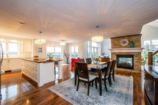 Photo 9: 101 Cannon Rock Lane in Shad Bay: 40-Timberlea, Prospect, St. Margaret`S Bay Residential for sale (Halifax-Dartmouth)  : MLS®# 202013080