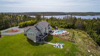 Photo 30: 101 Cannon Rock Lane in Shad Bay: 40-Timberlea, Prospect, St. Margaret`S Bay Residential for sale (Halifax-Dartmouth)  : MLS®# 202013080