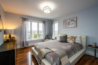 Photo 22: 101 Cannon Rock Lane in Shad Bay: 40-Timberlea, Prospect, St. Margaret`S Bay Residential for sale (Halifax-Dartmouth)  : MLS®# 202013080