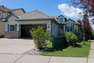 Main Photo: 357 Hunters Run in Edmonton: Zone 14 House for sale : MLS®# E4207019