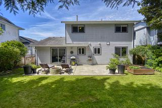Photo 27: 9416 214 Street in Langley: Walnut Grove House for sale : MLS®# R2478651