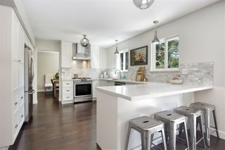 Photo 9: 9416 214 Street in Langley: Walnut Grove House for sale : MLS®# R2478651