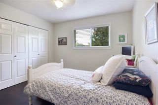 Photo 20: 9416 214 Street in Langley: Walnut Grove House for sale : MLS®# R2478651