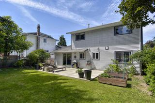 Photo 26: 9416 214 Street in Langley: Walnut Grove House for sale : MLS®# R2478651