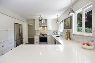 Photo 13: 9416 214 Street in Langley: Walnut Grove House for sale : MLS®# R2478651