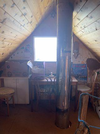 Photo 3: Lot 6 Helby Island in Barkley Sound/Bamfield: Bamfield House for sale (Vancouver Island)