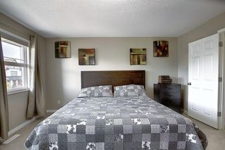 Photo 18: 92 WALDEN Garden SE in Calgary: Walden Detached for sale : MLS®# A1031772
