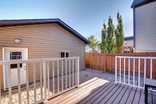 Photo 26: 92 WALDEN Garden SE in Calgary: Walden Detached for sale : MLS®# A1031772