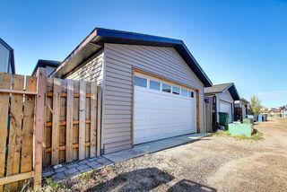 Photo 32: 92 WALDEN Garden SE in Calgary: Walden Detached for sale : MLS®# A1031772