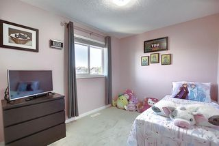 Photo 22: 92 WALDEN Garden SE in Calgary: Walden Detached for sale : MLS®# A1031772