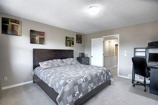 Photo 17: 92 WALDEN Garden SE in Calgary: Walden Detached for sale : MLS®# A1031772