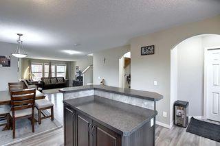 Photo 13: 92 WALDEN Garden SE in Calgary: Walden Detached for sale : MLS®# A1031772