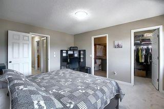 Photo 19: 92 WALDEN Garden SE in Calgary: Walden Detached for sale : MLS®# A1031772