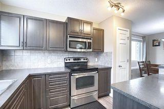 Photo 16: 92 WALDEN Garden SE in Calgary: Walden Detached for sale : MLS®# A1031772