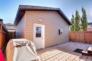 Photo 30: 92 WALDEN Garden SE in Calgary: Walden Detached for sale : MLS®# A1031772