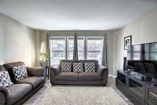 Photo 9: 92 WALDEN Garden SE in Calgary: Walden Detached for sale : MLS®# A1031772