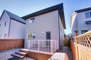Photo 27: 92 WALDEN Garden SE in Calgary: Walden Detached for sale : MLS®# A1031772