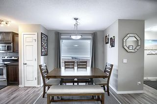 Photo 10: 92 WALDEN Garden SE in Calgary: Walden Detached for sale : MLS®# A1031772