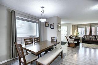 Photo 11: 92 WALDEN Garden SE in Calgary: Walden Detached for sale : MLS®# A1031772
