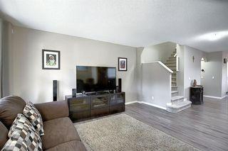 Photo 8: 92 WALDEN Garden SE in Calgary: Walden Detached for sale : MLS®# A1031772