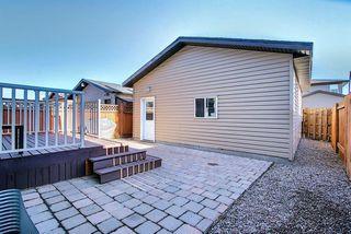Photo 31: 92 WALDEN Garden SE in Calgary: Walden Detached for sale : MLS®# A1031772