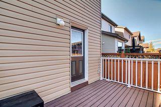 Photo 29: 92 WALDEN Garden SE in Calgary: Walden Detached for sale : MLS®# A1031772