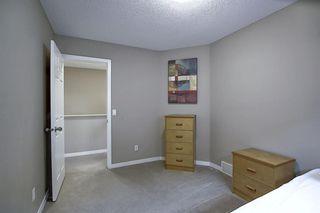 Photo 24: 92 WALDEN Garden SE in Calgary: Walden Detached for sale : MLS®# A1031772