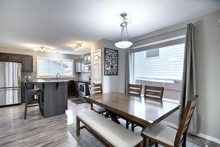 Photo 12: 92 WALDEN Garden SE in Calgary: Walden Detached for sale : MLS®# A1031772