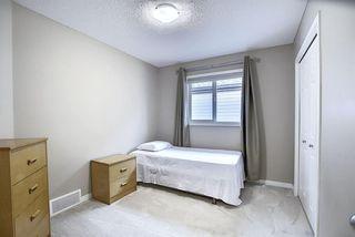 Photo 23: 92 WALDEN Garden SE in Calgary: Walden Detached for sale : MLS®# A1031772
