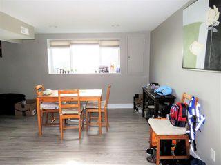 Photo 21: 12430 208 Street in Maple Ridge: Northwest Maple Ridge House for sale : MLS®# R2496067
