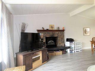 Photo 7: 12430 208 Street in Maple Ridge: Northwest Maple Ridge House for sale : MLS®# R2496067