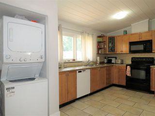 Photo 2: 12430 208 Street in Maple Ridge: Northwest Maple Ridge House for sale : MLS®# R2496067