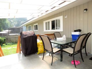 Photo 13: 12430 208 Street in Maple Ridge: Northwest Maple Ridge House for sale : MLS®# R2496067