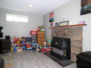 Photo 17: 12430 208 Street in Maple Ridge: Northwest Maple Ridge House for sale : MLS®# R2496067