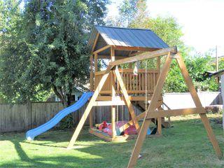 Photo 22: 12430 208 Street in Maple Ridge: Northwest Maple Ridge House for sale : MLS®# R2496067