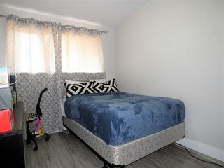 Photo 9: 12430 208 Street in Maple Ridge: Northwest Maple Ridge House for sale : MLS®# R2496067