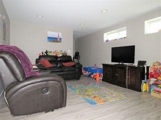 Photo 16: 12430 208 Street in Maple Ridge: Northwest Maple Ridge House for sale : MLS®# R2496067