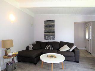Photo 6: 12430 208 Street in Maple Ridge: Northwest Maple Ridge House for sale : MLS®# R2496067