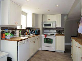 Photo 14: 12430 208 Street in Maple Ridge: Northwest Maple Ridge House for sale : MLS®# R2496067