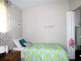 Photo 11: 12430 208 Street in Maple Ridge: Northwest Maple Ridge House for sale : MLS®# R2496067