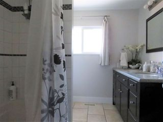 Photo 8: 12430 208 Street in Maple Ridge: Northwest Maple Ridge House for sale : MLS®# R2496067