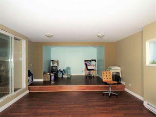 Photo 25: 12430 208 Street in Maple Ridge: Northwest Maple Ridge House for sale : MLS®# R2496067
