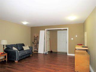 Photo 24: 12430 208 Street in Maple Ridge: Northwest Maple Ridge House for sale : MLS®# R2496067